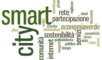 Italian Smartcities – Agenda Urbana